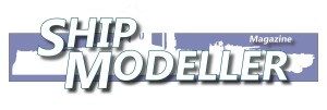 ship-modeller-magazine