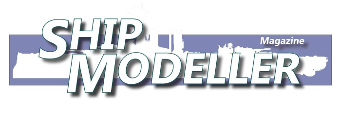 ship-modeller-magazine
